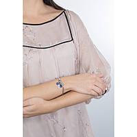 bracciale donna gioielli Morellato Drops SCZ930