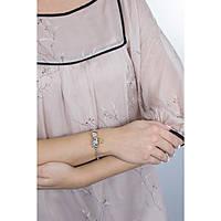 bracciale donna gioielli Morellato Drops SCZ939