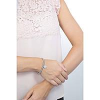 bracciale donna gioielli Morellato Enjoy SAIY12
