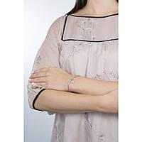 bracciale donna gioielli Morellato Enjoy SAJE15