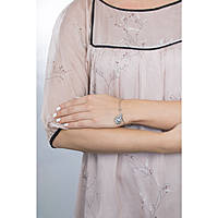 bracciale donna gioielli Morellato Enjoy SAJS01