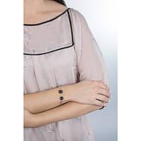bracciale donna gioielli Morellato Gemma SAKK14