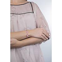 bracciale donna gioielli Morellato Gemma SAKK27