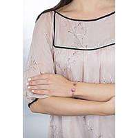 bracciale donna gioielli Morellato Gemma SAKK30