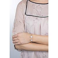 bracciale donna gioielli Morellato Gemma SAKK31
