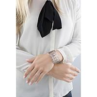 bracciale donna gioielli Morellato Kaleido SADY11