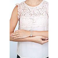 bracciale donna gioielli Morellato Michelle SAHP03