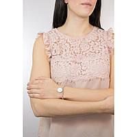 bracciale donna gioielli Morellato Perfetta SALX05