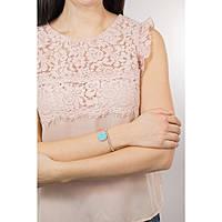 bracciale donna gioielli Morellato Perfetta SALX14