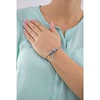bracciale donna gioielli Morellato SCZ788