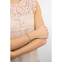 bracciale donna gioielli Morellato Sogno SUI08