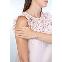 bracciale donna gioielli Morellato Tesori SAIW11