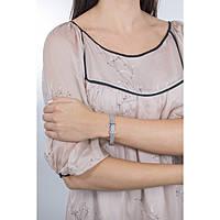 bracciale donna gioielli Morellato Tesori SAJT28