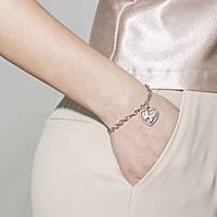 bracciale donna gioielli Nomination Adorable 024451/003