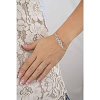 bracciale donna gioielli Nomination Angel 145301/010