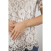 bracciale donna gioielli Nomination Bella 142621/010