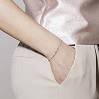 bracciale donna gioielli Nomination Bella 142681/005
