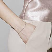 bracciale donna gioielli Nomination Bella 142681/008