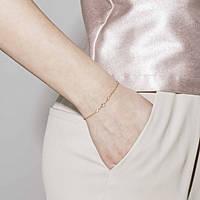 bracciale donna gioielli Nomination Bella 142681/009