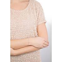 bracciale donna gioielli Nomination Bella 142682/008