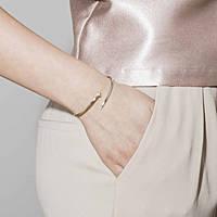 bracciale donna gioielli Nomination Bella 142683/005