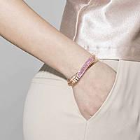 bracciale donna gioielli Nomination Extension 043215/030