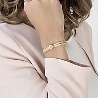 bracciale donna gioielli Nomination My BonBons 065088/007