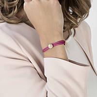bracciale donna gioielli Nomination My BonBons 065088/011