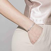 bracciale donna gioielli Nomination Stella 146705/010