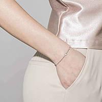 bracciale donna gioielli Nomination Stella 146706/010