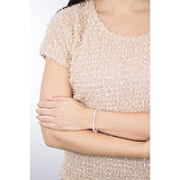 bracciale donna gioielli Nomination Summerday 027010/024