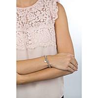 bracciale donna gioielli Ops Objects Glitter OPSBR-430