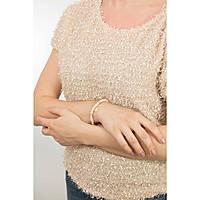 bracciale donna gioielli Ops Objects Nodi OPSBR-451