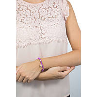 bracciale donna gioielli Ops Objects Nodi OPSBR-452