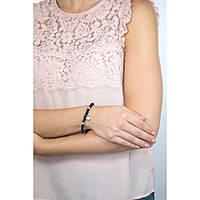 bracciale donna gioielli Ops Objects Nodi OPSBR-457