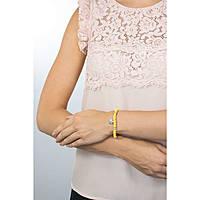 bracciale donna gioielli Ops Objects Nodi OPSBR-458