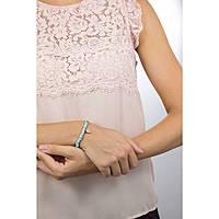 bracciale donna gioielli Ops Objects Nodi OPSBR-460