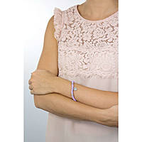 bracciale donna gioielli Ops Objects Nodi OPSBR-465