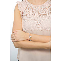 bracciale donna gioielli Ops Objects Nodi OPSBR-467