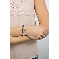 bracciale donna gioielli Ops Objects Nodi OPSBR-469
