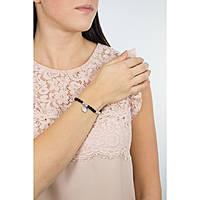 bracciale donna gioielli Ops Objects Nodi OPSBR-471
