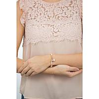 bracciale donna gioielli Ops Objects Nodi OPSBR-473