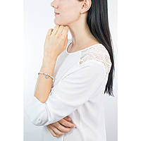 bracciale donna gioielli Ops Objects Nodi OPSBR-500