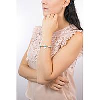 bracciale donna gioielli Ops Objects Nodi OPSBR-501