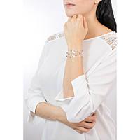 bracciale donna gioielli Ops Objects Starlight OPSBR-541