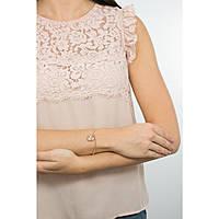 bracciale donna gioielli Ops Objects True OPSBR-481