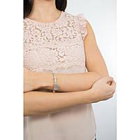bracciale donna gioielli Ops Objects True OPSBR-490