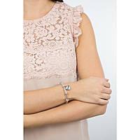 bracciale donna gioielli Ops Objects True OPSBR-493