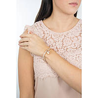 bracciale donna gioielli Ops Objects True OPSBR-495