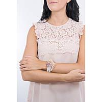 bracciale donna gioielli Ottaviani 500187B